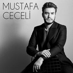 دانلود آهنگ Mustafa Ceceli Ft Ece Mumay به نام Ruyalara Sor (Akustik )