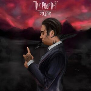 دانلود آلبوم جدید پوریا پوتک به نام پیامبر ، Putak - Payambar