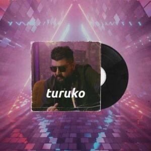 دانلود آهنگ جدید Eypio ایپیو به نام Turuko