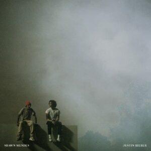 دانلود آهنگ جدید Shawn Mendes و Justin Bieber به نام Monster