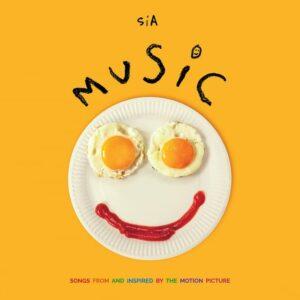 دانلود آلبوم جدید Sia به نام Hey Boy (From The Motion Picture)