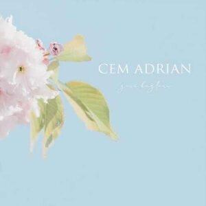 دانلود آهنگ جدید Cem Adrian به نام Gesi Bağları