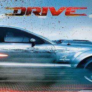 دانلود موسیقی متن فیلم هندی Drive ( رانندگی ) محصول 2019