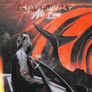 دانلود آلبوم جدید علی ازا به نام HalfWay ( نیمه راه )
