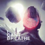 دانلود آهنگ جدید Hosseinable حسینِبل به نام I Can't Breathe