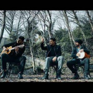 دانلود آهنگ جدید Mustafa Ceceli به نام Dayanak