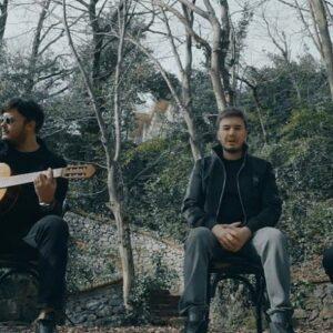 دانلود موزیک ویدیو جدید Mustafa Ceceli به نام Dayanak