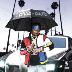 دانلود آهنگ جدید Drakeo the Ruler و Drake به نام Talk To Me