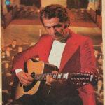Abbas Mehrpouya - Ghabileye Leyli