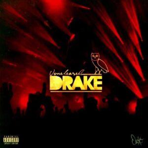 دانلود آهنگ جدید Drake به نام What's Next