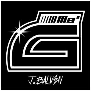 دانلود آهنگ جدید J Balvin به نام Ma G