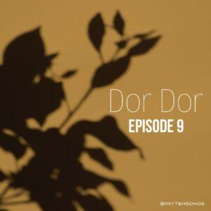 Deejay Al - Dor Dor 9