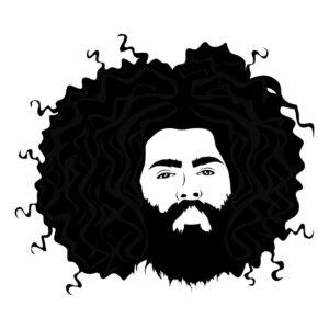 دانلود آلبوم جدید رضا پهلوانی به نام روزمرگی ( Ep Album )