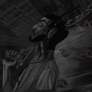 دانلود آلبوم جدید سایه به نام اوباش قسمت B دوم