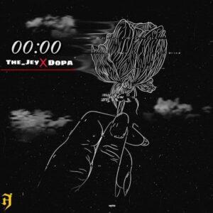 دانلود آهنگ جدید د جی به نام 00 (Ft 2pa)