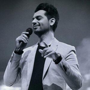 دانلود آهنگ جدید شهاب رمضان به نام پاد زهر