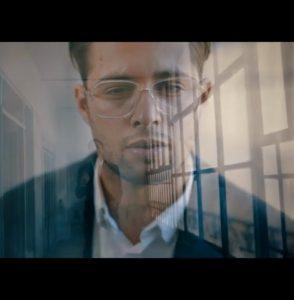 دانلود موزیک ویدیو جدید ایهام به نام درد ، Ehaam - Dard Video