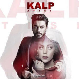 دانلود آلبوم موسیقی متن سریال ترکی ضربان قلب Kalp Atisi 2017