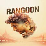 دانلود موسیقی متن فیلم هندی Rangoon ( رنگون ) محصول 2017