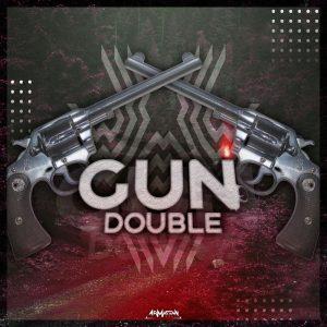 دانلود آهنگ بیس دار Armağan Oruç ارمغان اوروچ به نام Gun Double