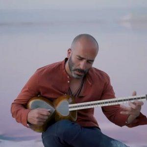 دانلود موزیک ویدیو جدید میلاد درخشانی به نام شراب شیراز