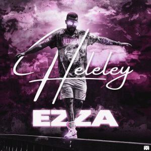 دانلود آهنگ جدید علی ازا به نام هله له له ی Heleley