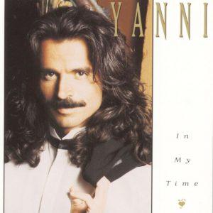 دانلود آهنگ خاطره انگیز و زیبای یانی Yanni به نام Felitsa