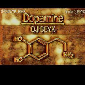 دانلود پادکست جدید دیجی بیک دوپامین