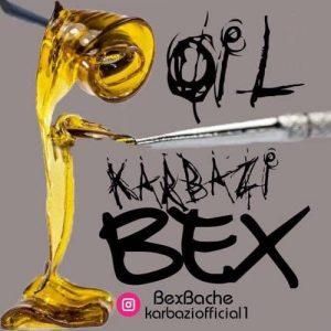 دانلود آهنگ بکس Bex به نام اویل OiL