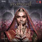 دانلود موسیقی متن فیلم هندی Padmaavat ( پادماواتی ) محصول 2018