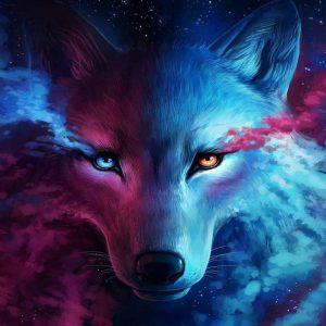 دانلود آهنگ جدید Zafrir زفریر Lonely Wolf