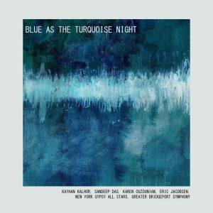 دانلود آهنگ جدید Eric Jacobsen و کیهان کلهر آبی به عنوان شب فیروزه ای نیشابور