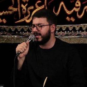 دانلود مداحی محمدرضا نوشه ور السلام ای شاه شهید