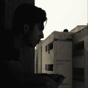 دانلود آهنگ جدید دلقک آزادی